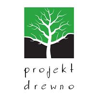 meinholzprojekt_Palundu_Profilbild