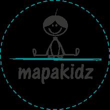 mapakidz_Palundu_Profilbild