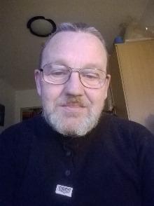 HartmutsSchmuck_Palundu_Profilbild