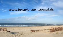 kreativamstrand_Palundu_Profilbild