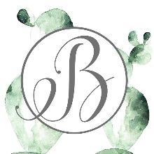 BridezillaGraphics_Palundu_Profilbild
