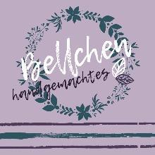 Bellchen_Palundu_Profilbild