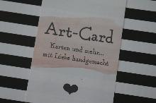 ArtCard_Palundu_Profilbild