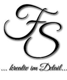 FraeuleinStoff_Palundu_Profilbild