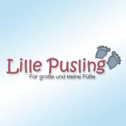 LillePusling_Palundu_Profilbild