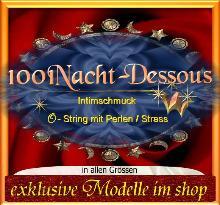 pearldreams_und_1001nacht_dessous_Palundu_Profilbild