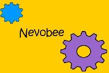 Nevobee_Palundu_Profilbild