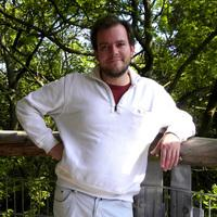 Freileuchter_Palundu_Profilbild