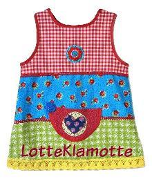 LotteKlamotte_Palundu_Profilbild