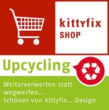 kittyfix_Palundu_Profilbild