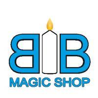 bb_magic_shop_Palundu_Profilbild