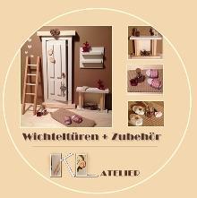 KL_Atelier_Wichteltueren_Palundu_Profilbild