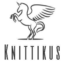 Knittikus_Palundu_Profilbild
