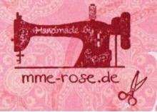 mme_rose_de_Palundu_Profilbild