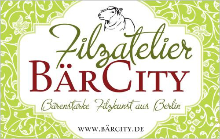 FilzatelierBaerCity_Palundu_Profilbild
