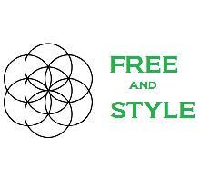 FreeAndStyle_Palundu_Profilbild