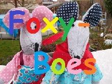 Foxy_Boes_Palundu_Profilbild