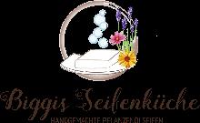 BiggisSeifenkueche_Palundu_Profilbild