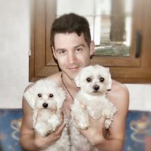 Marco V_Palundu_Profilbild