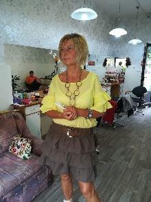 Iveta66_Palundu_Profilbild