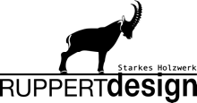 RUPPERTdesign_Palundu_Profilbild