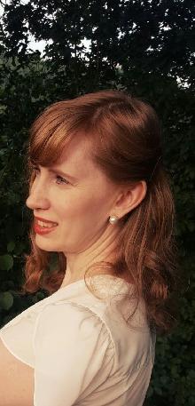 LilliKaschinski_Palundu_Profilbild