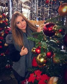 Nastusja_Palundu_Profilbild