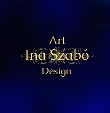 Ina_Szabo_Art_Design_Palundu_Profilbild