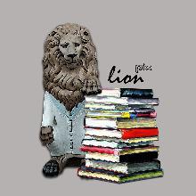 Lionpix_Palundu_Profilbild