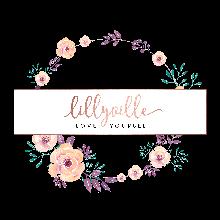 Lillyville_Palundu_Profilbild
