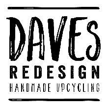 daves_redesign_Palundu_Profilbild