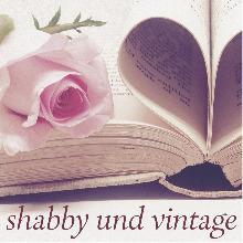 shabby_und_vintage_Palundu_Profilbild