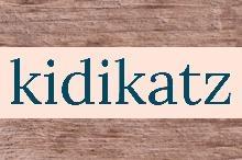 kidikatz_Palundu_Profilbild