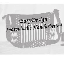 EasyDesign_Palundu_Profilbild