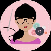 snugglestore_Palundu_Profilbild