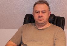 Buchhammer_Palundu_Profilbild