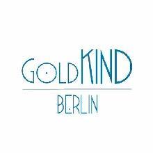 GoldKindBerlin_Palundu_Profilbild