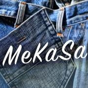 MeKaSa_Palundu_Profilbild