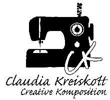 CreativeKomposition_Palundu_Profilbild