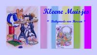 Kleene-Muisjes_Palundu_Profilbild