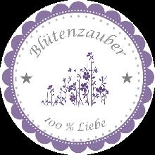 Bluetenzauber_Palundu_Profilbild