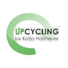 Upcycling_by_Katja_Holzheuer