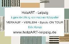 holzARTleipzig_Palundu_Profilbild