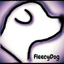 FleecyDog_Palundu_Profilbild
