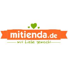 mitienda_shop_Palundu_Profilbild