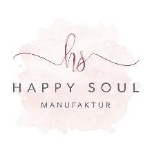 Happy_Soul_Manufaktur_Palundu_Profilbild