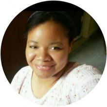 Melanie Moore_Palundu_Profilbild