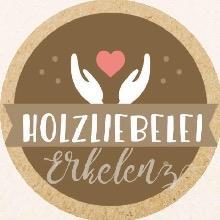 Holzliebelei_Palundu_Profilbild