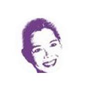 becdesign_Palundu_Profilbild