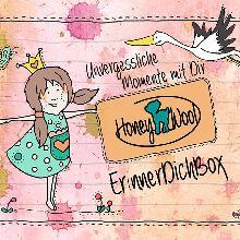 Honeywool_Palundu_Profilbild